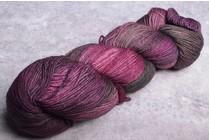 Malabrigo Sock 854 Rayon Vert