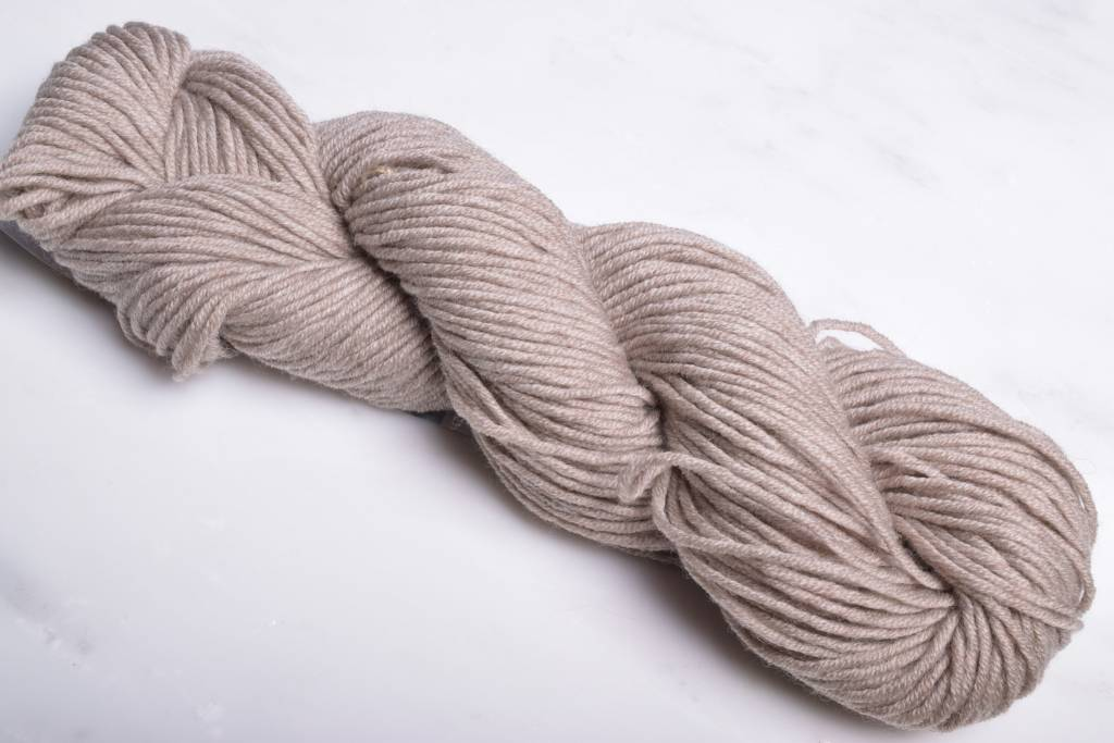 Plymouth Select DK Merino Superwash 1139 Straw