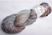 Wonderland Yarns TweedleDeeDum 117 January