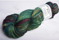 Wonderland Yarns TweedleDeeDum 123 July