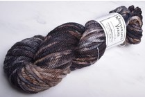 Wonderland Yarns TweedleDeeDum 127 November