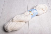 Plymouth Baby Alpaca Lace 100 Cream
