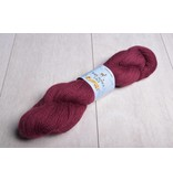 Plymouth Baby Alpaca Lace 2020 Deep Red