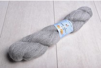 Plymouth Baby Alpaca Lace 401 Light Grey