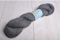 Plymouth Baby Alpaca Lace 402 Dark Grey