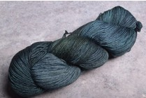 Image of Malabrigo Sock 855 Aguas