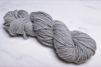 Image of Plymouth Superwash DK 1117 Light Grey