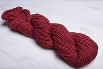 Image of Plymouth Superwash DK 1114 Wine