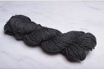 Plymouth Select DK Merino Superwash 1118 Dark Grey