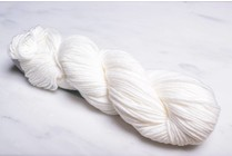 Plymouth Select DK Merino Superwash 1000 White