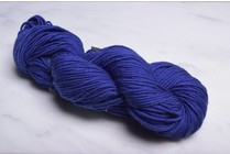 Plymouth Select DK Merino Superwash 1133 Cobalt