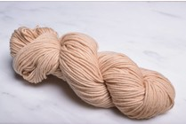 Plymouth Select DK Merino Superwash 1102