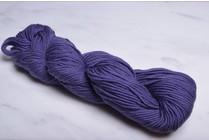 Image of Plymouth Select DK Merino Superwash 1110 Mystic Purple