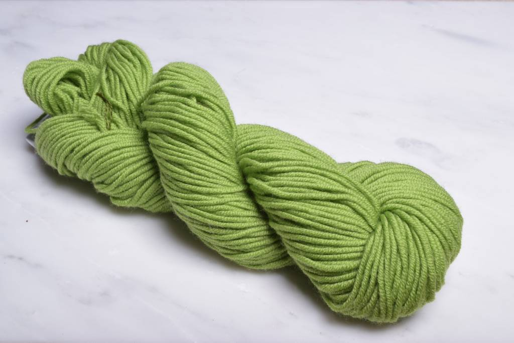 Image of Plymouth Select DK Merino Superwash 1123 Peapod