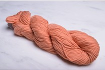 Plymouth Select DK Merino Superwash 1138 Cantaloupe