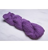 Plymouth Select DK Merino Superwash 1129 Violet