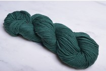 Plymouth Select DK Merino Superwash 1134 Dark Green