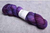 Dream in Color Jilly Lace 727 Amethyst