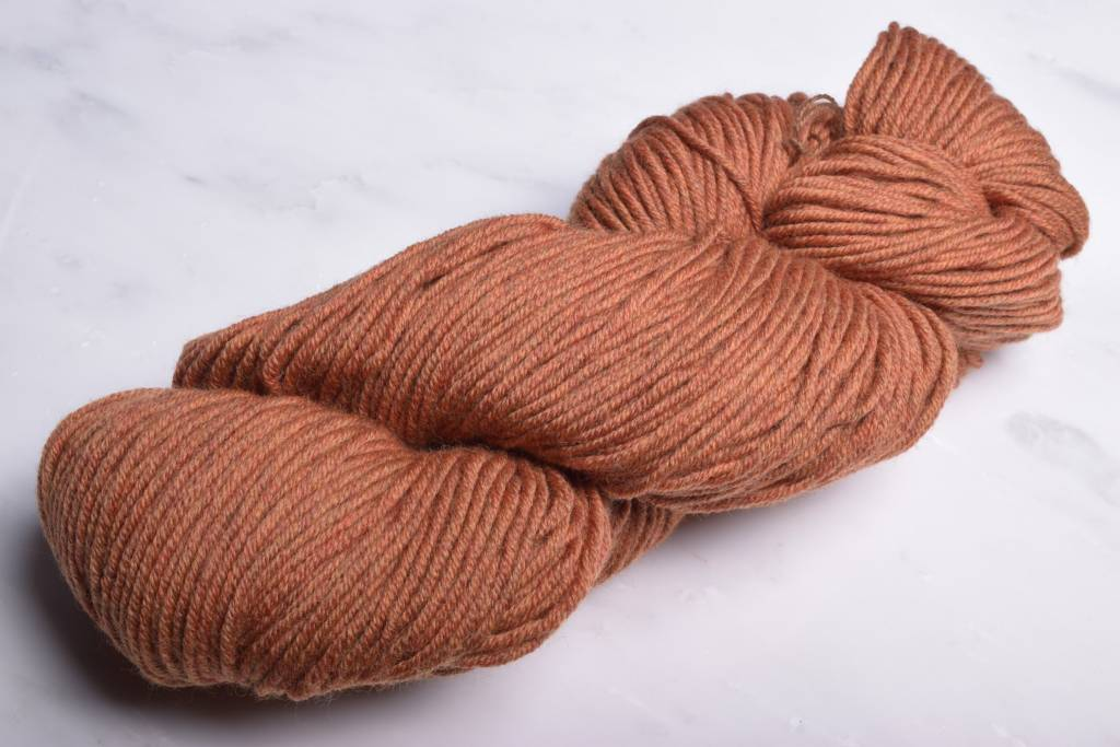 Plymouth Select Worsted Merino Superwash #27 Caraway Heather