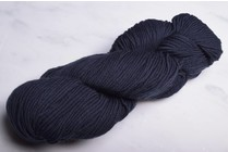 Plymouth Select Worsted Merino Superwash 58 True Navy