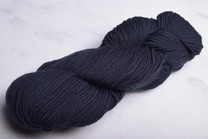 Image of Plymouth Superwash Worsted 58 True Navy
