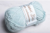 Debbie Bliss Baby Cashmerino 303 Spearmint