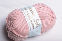 Debbie Bliss Baby Cashmerino 600 Light Pink