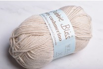 Debbie Bliss Baby Cashmerino 65 Clotted Cream