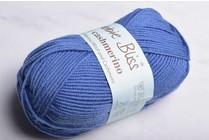 Debbie Bliss Baby Cashmerino 70 Royal
