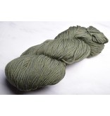Plymouth Select Worsted Merino Superwash 81 Green Heather