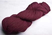 Image of Plymouth Superwash Worsted 44 Raisin