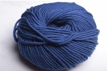 Image of Sirdar Sublime Extra Fine Merino Worsted 479 Regatta