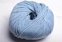 Image of Sirdar Sublime Extra Fine Merino Worsted 254 Dew
