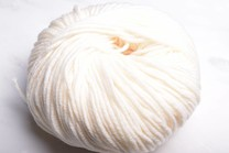 Image of Sirdar Sublime Extra Fine Merino Worsted 3 Alabaster
