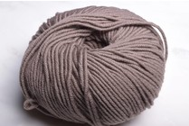 Sirdar Sublime Extra Fine Merino Worsted 56 Mole