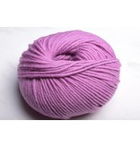 Image of Sirdar Sublime Extra Fine Merino Worsted 480 Bloom