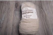 Cascade Ecological Wool 8015 Natural