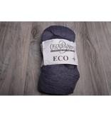 Cascade Eco Plus 8865 Liberty Heather