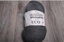 Cascade Eco Plus 8400 Charcoal Grey