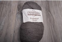 Cascade Ecological Wool 8049 Tarnish