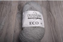 Cascade Eco Plus 8401 Silver Grey