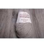 Cascade Ecological Wool 8018 Silver