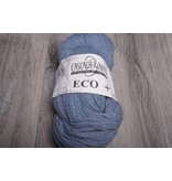 Cascade Ecological Wool 9325 West Point Heather