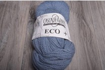 Image of Cascade Ecological Wool 9325 West Point Heather