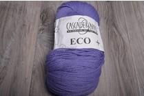 Cascade Ecological Wool 3104 Aster Purple