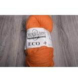 Cascade Ecological Wool 2749 Pumpkin