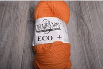 Cascade Ecological Wool 2749 Pumpkin