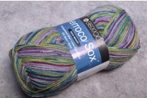 Berroco Sox 1462 Islay