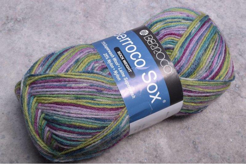 Berroco Sox 1462 Islay