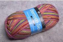 Berroco Sox 1470 Gur